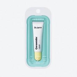Бальзам для губ на основе керамидов Dr.Jart+ Ceramidin Lipair - 7 г