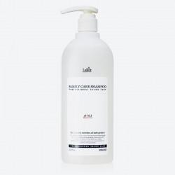 Шампунь «Семейный» Lador Family Care Shampoo - 900 мл