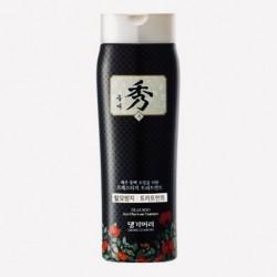 Кондиціонер від випадання волосся Daeng Gi Meo Ri Dlae Soo Hair Loss Care Treatment - 200 мл