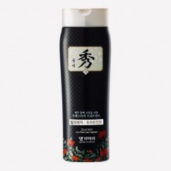 Купить оптом Кондиционер от выпадения волос Daeng Gi Meo Ri Dlae Soo Hair Loss Care Treatment - 200 мл