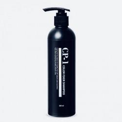Шампунь для защиты цвета окрашенных и тонированных волос CP‐1 COLOR FIXER SHAMPOO - 300 мл