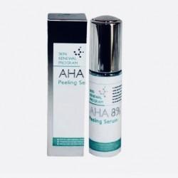 Сыворотка для кислотного пилинга Mizon AHA 8% Peeling Serum - 50 мл