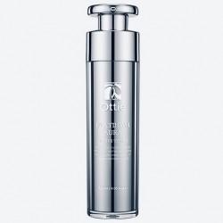 Антивозрастной тонер с платиной Ottie Platinum Aura Active Toner - 120 мл