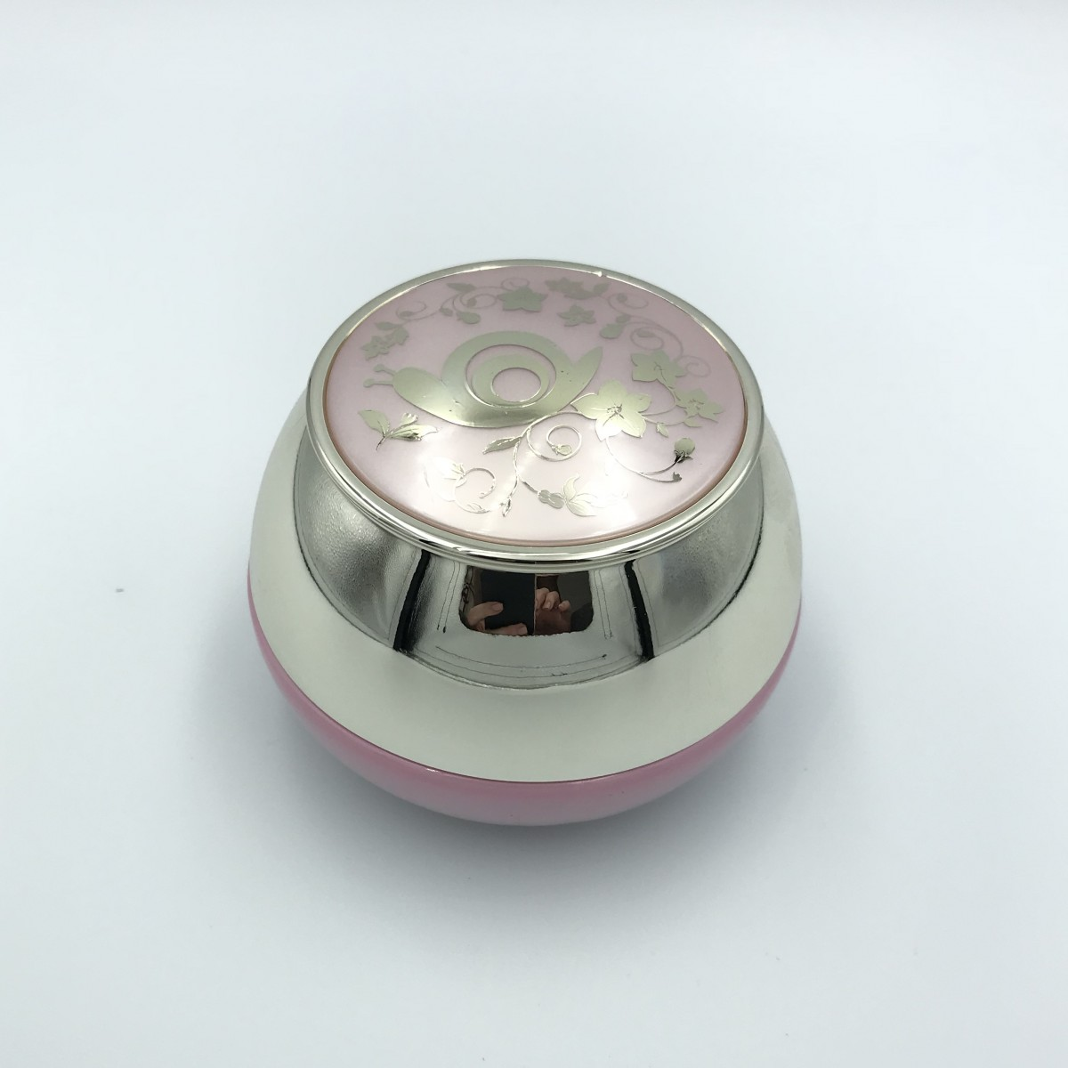 Подтягивающий улиточный крем для лица EUNYUL Snail Cream - 50 мл