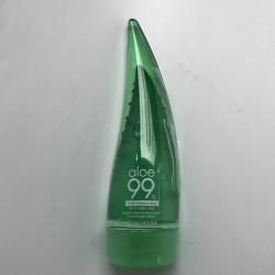 Гель з алое вера 99% заспокійливий Holika Holika Aloe 99% Fresh Soothing Gel 55Ml Ad - 55мл