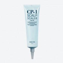 Средство для пилинга кожи головы CP‐1 HEAD SPA SCALP SCALER - 250 мл