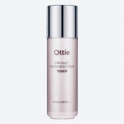 Купить оптом Эссенция для упругости кожи Ottie Gold Prestige Resilience Energetic Essence - 50 мл