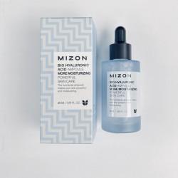 Придбати оптом Сироватка з гіалуроновою кислотою Mizon BIO HYALURONIC ACID AMPOULE - 30 мл