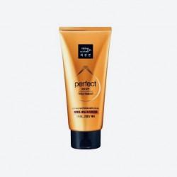 Купить оптом Маска для питания и укрепления волос «7 масел» Mise en Scene PERFECT SERUM TREATMENT - 330 мл