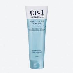 Шампунь для кучерявого волосся CP-1 MAGIC STYLING SHAMPOO - 250 мл