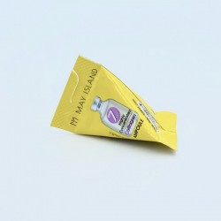 Купить оптом Ампула с коллагеном May Island Seven Days Collagen Ampoule - 3 г