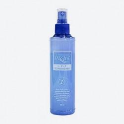 Придбати оптом Відновлювальний кондиціонер для волосся Incus LPP Conditioner - 250 мл