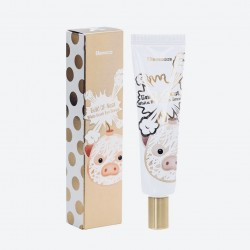 Антивозрастной крем для глаз Elizavecca Gold CF-Nest White Bomb Eye Cream - 30 мл