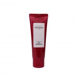 Шампунь для волос VALMONA Sugar Velvet Milk Shampoo -100 мл
