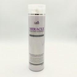 Есенція для тонкого волосся Lador Miracle Volume Essence - 250 мл