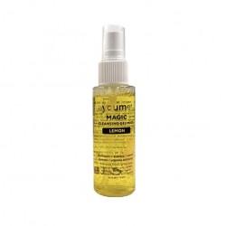Гель-мист для очищення обличчя з лимоном AYOUME MAGIC CLEANSING GEL MIST LEMON - 50 мл