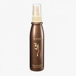 Эссенция для восстановления поврежденных волос Daeng Gi Meo Ri Vitalizing Energy Premium Nutrition Total Care Essence - 100 мл