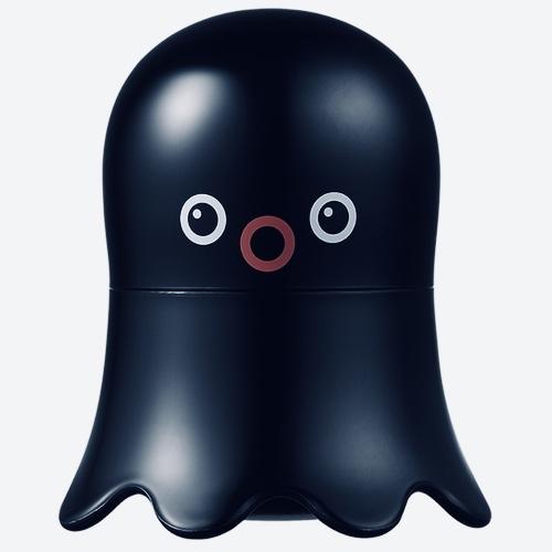 Пузырьковая кислородная маска для очищения пор и контроля жирности кожи Tony Moly Tako Pore Bubble Pore Pack - 65 мл