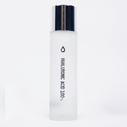 Многофункциональная сыворотка гиалурона ELIZAVECCA Hyaluronic Acid Serum 100% - 150 мл