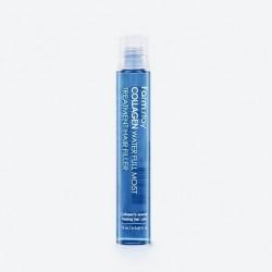 Філер для волосся з колагеном FARMSTAY COLLAGEN WATER FULL MOIST TREATMENT HAIR FILLER - 13 мл