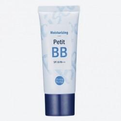 BB крем зволожуючий Holika Holika Moisturizing Petit BB - 30 мл