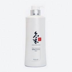Купить оптом Увлажняющий кондиционер DAENG GI MEO RI KI GOLD Premium Treatment - 300 мл