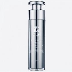 Антивозрастная эмульсия с платиной Ottie Platinum Aura Vital Balancing Emulsion - 120 мл
