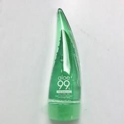 Гель з алое вера 99% заспокійливий Holika Holika Aloe 99% Fresh Soothing Gel - 250 мл