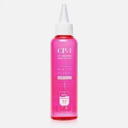 Маска-филлер для волос esthetic house cp-1 3 seconds hair ringer, 170 мл