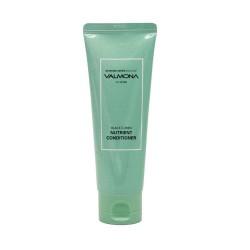 Кондиционер для волос  VALMONA Ayurvedic Repair Solution Black Cumin Nutrient Conditioner - 100 мл