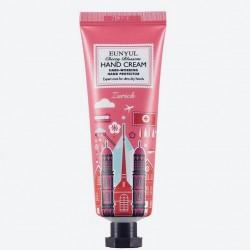 Крем для рук с вишней EUNYUL Cherry Blossom Hand Cream - 50 мл