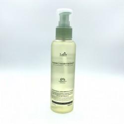 Сироватка для волосся з протеїнами шовку та аргановою олією LADOR Perfect Hair Therapy - 160 мл