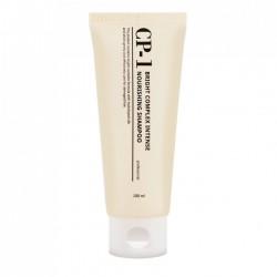 Безсульфатный шампунь с коллагеном и протеинами CP-1 Bright Complex Intense Nourishing Shampoo - 100 мл