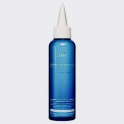 Укрепляющий филлер для тонких волос Lador Perfect Hair Fill-up - 150 мл