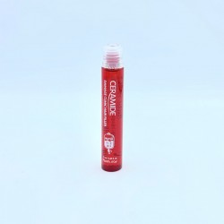 Филлер для волос с керамидами FARMSTAY CERAMIDE DAMAGE CLINIC HAIR FILLER - 13 мл