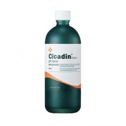 Антивіковий тонер для роздратованої шкіри MISSHA CICADIN HYDRO pH TONER - 165 мл