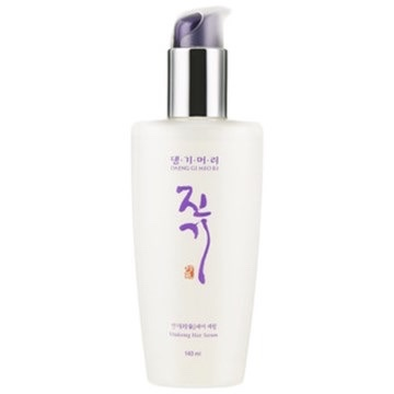 Сыворотка для восстановления волос DAENG GI MEO RI Vitalizing Hair Serum - 140 мл