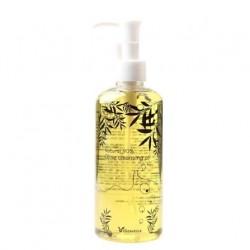Купить оптом Оливковое гидрофильное масло ELIZAVECCA Natural 90% Olive Cleansing Oil - 300 мл
