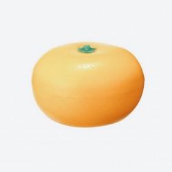 Увлажняющий и осветляющий крем для рук с лимоном Tony Moly Tangerine Whitening Hand Cream - 30 мл