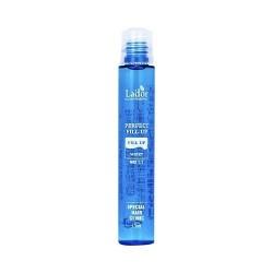 Филлер для волос с эффектом ламинирования LADOR Perfect Hair filler - 13 мл