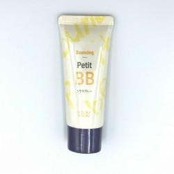 Купить оптом BB-крем с коллагеном и экстрактом черной икры Holika Holika Petit BB Bouncing - 30 мл